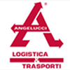 Angelucci logistica e trasporti