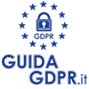 Guida GDPR